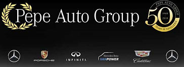 Pepe Auto Group.jpg