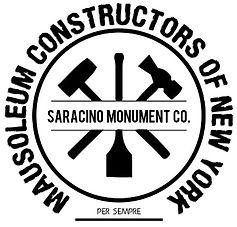 Saracino Monument Co..jpg