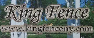 KING FENCE.jpg