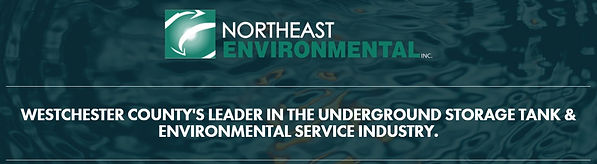 Northeast Environmental.jpg