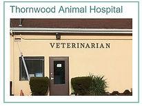Thornwood Animal Hospital.jpg