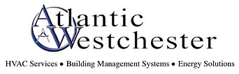 Atlantic Westchester HVAC.jpg