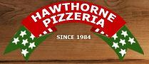 Hawthorne Pizza.jpg