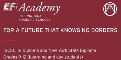 EF Academy.jpg
