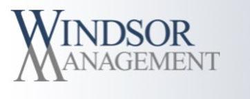 WINDSOR MANAGEMENT.jpg