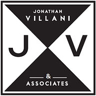 Jonathan Villani and Associates.jpg