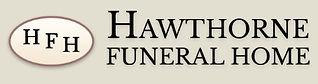 HAWTHORNE FUNERAL.jpg