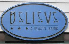 Believe Beauty Lounge.jpg