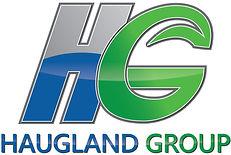 HAUGLAND GROUP .jpg