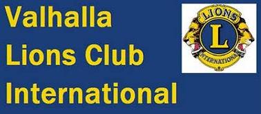 Valhalla Lions Club.jpg