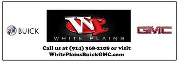 White Plains Buick GMC.jpg