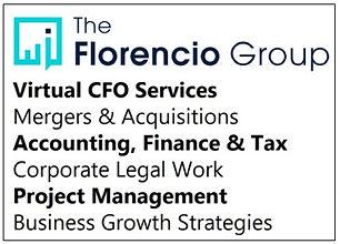 Florencio Group.jpg