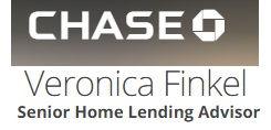 Chase Bank Veronica Finkel.jpg