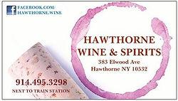Hawthorne Wine.jpg
