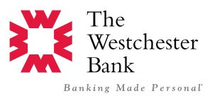 The Westchester Bank.jpg
