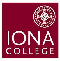 Iona College.jpg