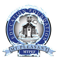MTPEF Logo With Snow.jpg
