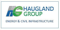 HAUGHLAND GROUP.jpg