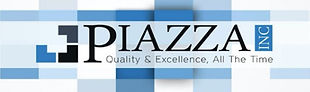Piazza Inc.jpg
