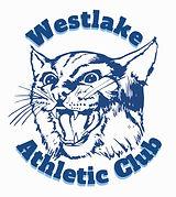 WAC logo.jpeg