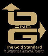 OandG Industries.jpg