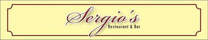 Sergios_Logo.1783649_logo.jpg