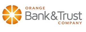 ORANGE BANK.jpg