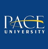 Pace University.jpg