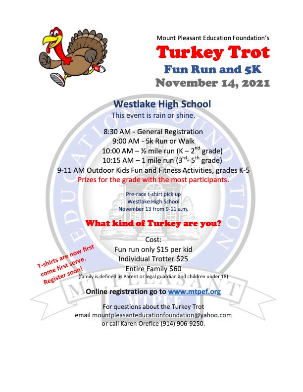 Turkey Trot2021.jpg