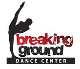 Breaking Ground Dance Center.jpg