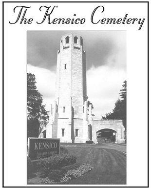 Kensico Cemetery.jpg