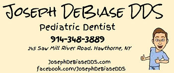 Joseph DeBiase DDS.jpg