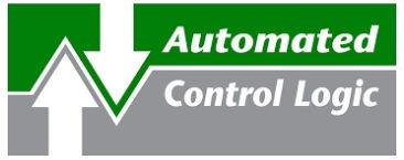 Automated Control Logic.jpg