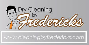 Dry Cleaning by Fredericks.jpg