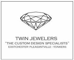 Twin Jewelers.jpg