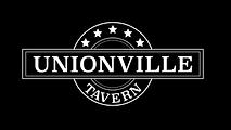 UnionvilleTravern-Logo-onblack-02.png