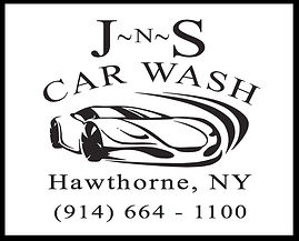JnS Car Wash.jpg