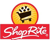 ShopRite.jpg