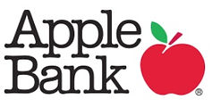 Apple Bank.jpg