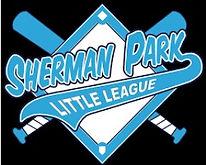 Sherman Park Little League.jpg