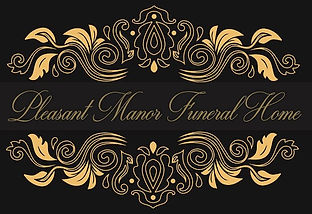 Pleasant Manor Funeral Home.jpg
