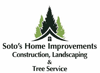 SOTO HOME IMPROVEMENTS.jpg