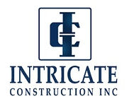 Intricate Construction Inc.jpg