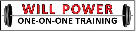 Will Power Training.jpg
