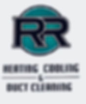RR HEATING COOLING.jpg