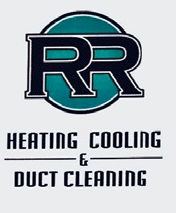 RR HEATING COOLING.jpg