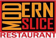 Modern Slice.jpg