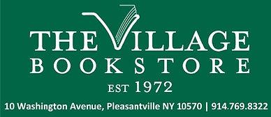 VILLAGE BOOKSTORE.jpg