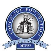 Hi ResolutionMTPEF Logo Color copy.jpg