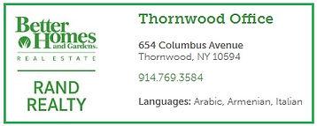 Better Homes and Garden Thornwod.jpg